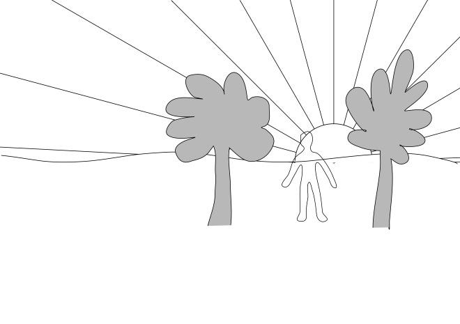 SUN LANDSCAPE3