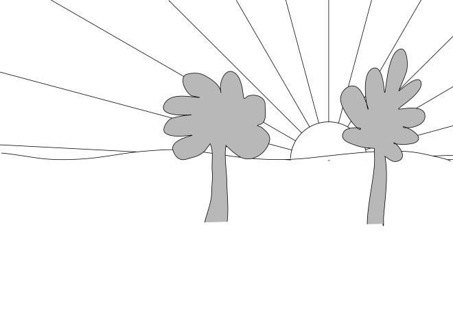 SUN LANDSCAPE4