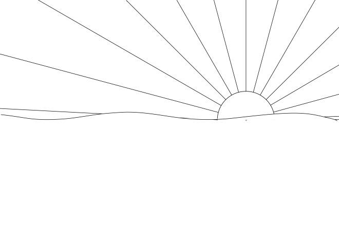 SUN LANDSCAPE6